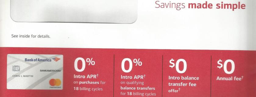 card savings4