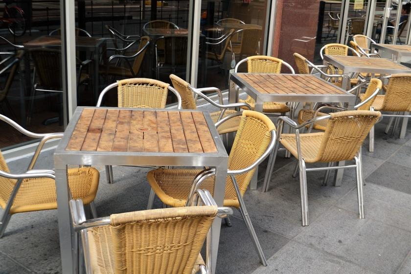 chair-3306118_1920