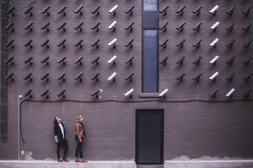 surveillance-2616771_1920