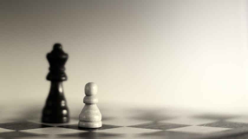 chess-3801531_1280