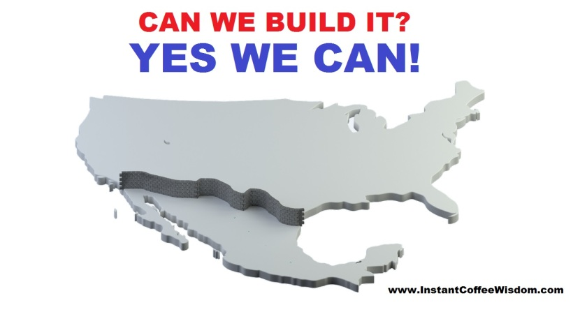 Can We Build It