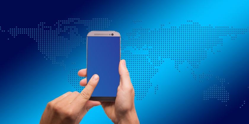 smartphone-695164_1920