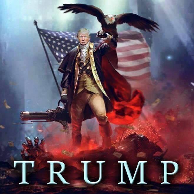 Trump-1