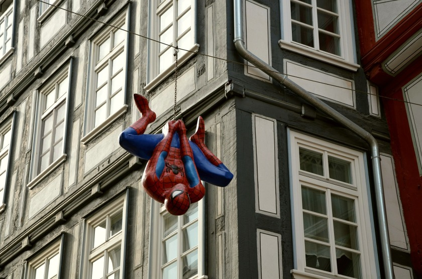 spiderman-515215_1920