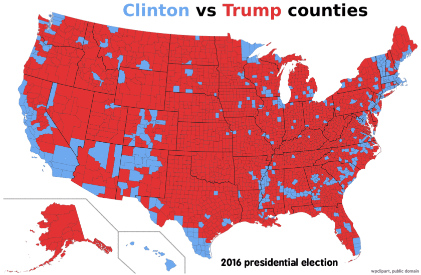 Trump_vs_Clinton_counties