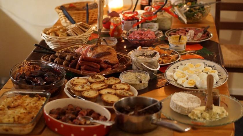 christmas-dinner-2428029_1920
