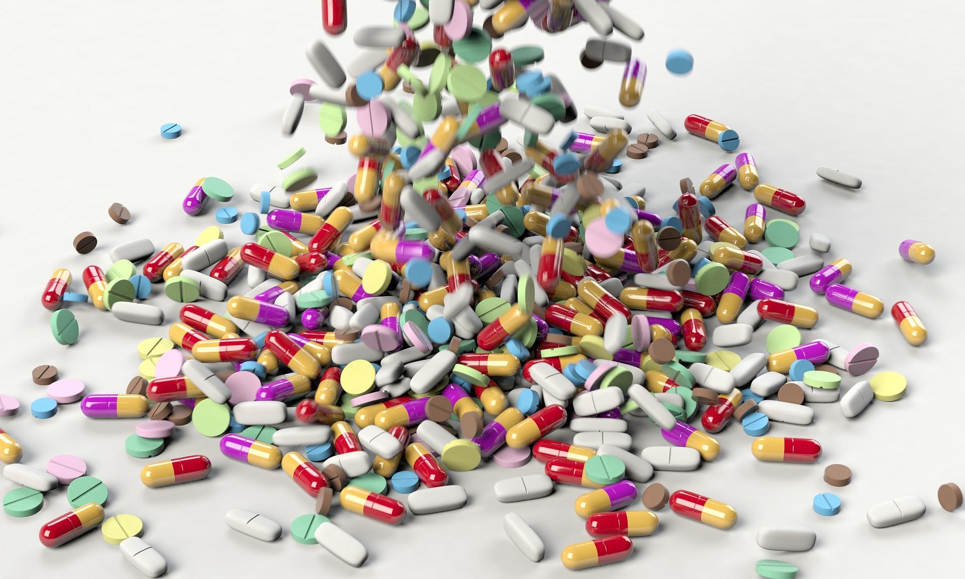 pills-3673645_1920