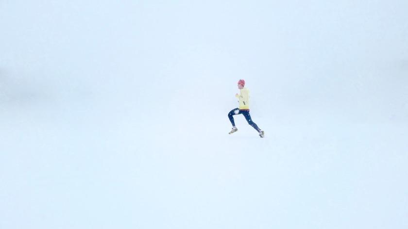 running-man-1081944_1920