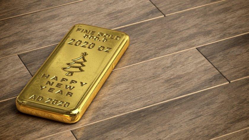 gold-bar-4721364_1920