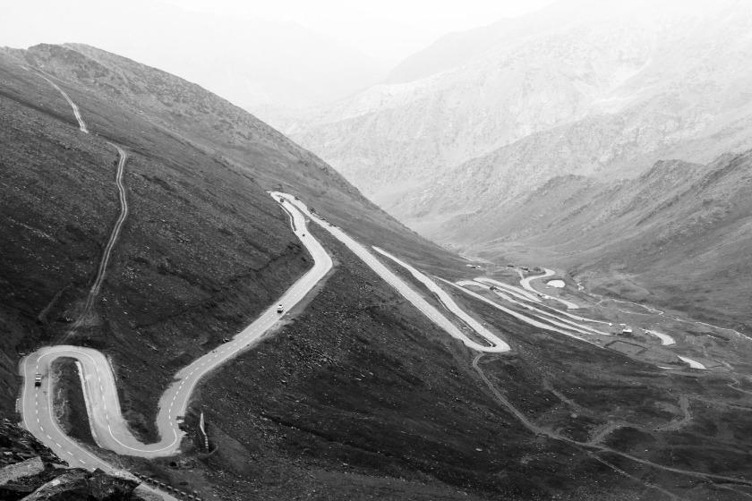 road-image-1663526_1920