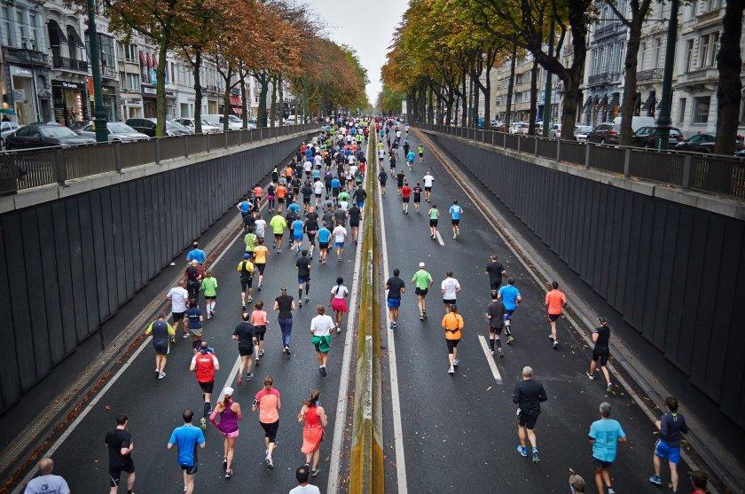 street-marathon-1149220_1920